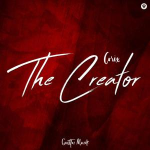 Corix - The Creator. afro house music, latest house music 2018, dowload afro house songs, musicas de afro house 2018