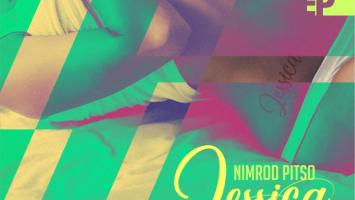 Nimrod Pitso feat. Kelvin Momo - Jessica (Soulful Mix)