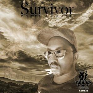 Mudau - Survivor. Download mp3 afro house music, new afro house, latest afro house music 2018