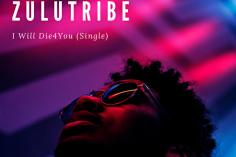 ZuluTribe - I Will Die4You (Original Mix)