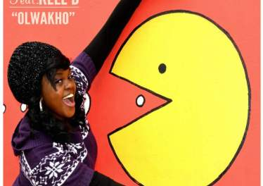 Lilac Jeans feat. Kele B - Olwakho (Original Mix)