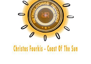 Christos Fourkis - Coast of the Sun (Original Mix)
