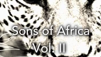 L'Funk DJ - Power Drumz (feat. Magnetic Boyz) (Afro Funk Mix). latest house music, deep house tracks, house music download, club music, afro house music, latest sa house music, afro deep house, tribal house music, best house music, african house music, soulful house, deep house