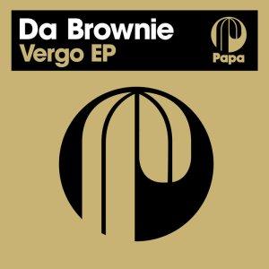 Da Brownie - Bounce On