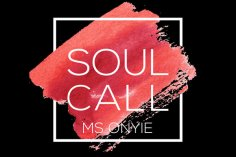 Soulcall feat. Ms Onyie - Go Away (Original Mix)