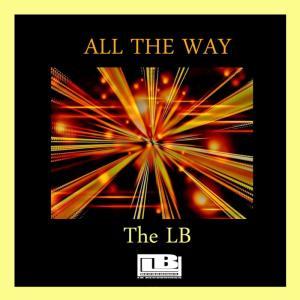 The Lb - Het Heru (Main Mix)