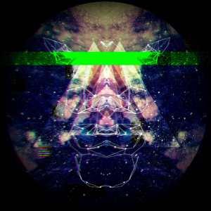 Houz Addictz - Be There - Deep house 2018, new deep house music, afro deep house, south africa deep house sounds, datafilehost deep house music