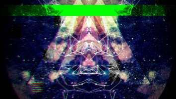 Houz Addictz - Be There (Original Mix)