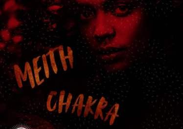 Meith - Chakra (Main Mix)