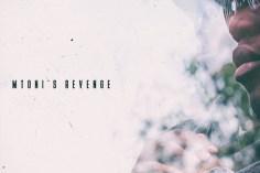 Cuebur - Mtoni's Revenge. latest house music, afro house tracks, house music download, club music, afro house music, afro deep house, afro tech house music, best house music, african house music, sa afro house 2018