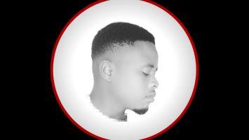 VA - Anointed Elements 3. latest house music, deep house tracks, house music download, club music, afro house music, afro deep house, tribal house music, best house music, african house music, soulful house, deep house datafilehost