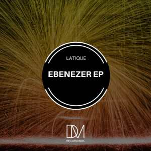 LaTique - IDGAF (Rare Touch). latest house music datafilehost, deep house sounds, fakaza deep house mix, musica fresca, afro tech house, afro house musica, afro beat, datafilehost house music
