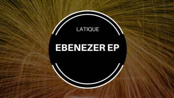 LaTique - Worst Enemy (Rare Touch). latest house music datafilehost, deep house sounds, fakaza deep house mix, musica fresca, afro tech house, new house music 2018, best house music 2018, latest house music tracks, dance music, afro house musica, afro beat, datafilehost house music