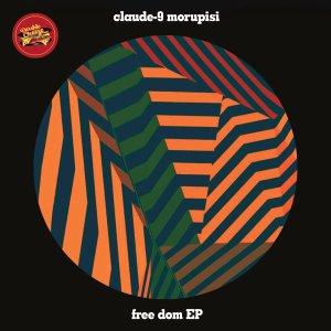 Claude-9 Morupisi - Malala (Original Mix)