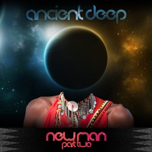 Ancient Deep - NewMan (DJ Mreja & Neuvikal Soule Deep Existence Dub). new house music 2018, afro house music, afro deep house, best house music 2018, latest house music tracks, dance music, latest sa house music, new music releases