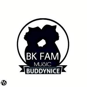 Buddynice & Boizendeep - Blessings (Main Mix)