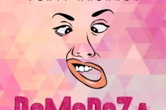 Babes Wodumo - Domoroza (feat. Madanon & BlaQRhythm). download new babes wodumo music, south africa gqom 2018, Latest gqom music, gqom tracks, gqom music download, club music, afro house music, mp3 download gqom music, gqom music 2018, new gqom songs, south africa gqom music.