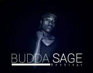 Budda Sage - KaoS. Download new afro house music, south africa afro house 2018, mp3 download house music