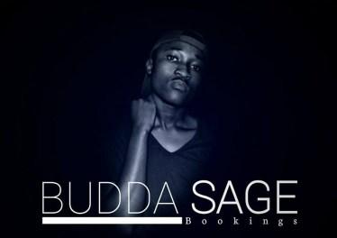 Budda Sage - KaoS (Original Mix) 1 tegory%