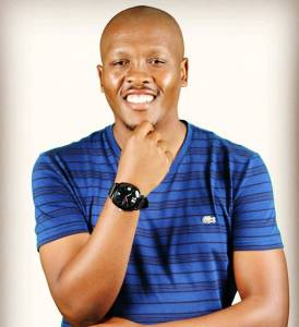 DJ Facebuk - Izim'zimu (feat. Dj Lace & PK). mzansi house music downloads, south african afro house music, latest south african house