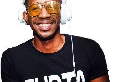 DJ Supta, DJMreja & Neuvikal Soule - 67 Minutes