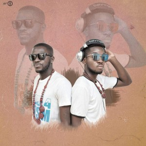 Dj Abadja & Dj Damiloy Daniel - Alienigena. new afro house download, angola afro house, musicas de afro house, download house music 2018