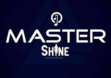 Dj Jim Mastershine - Dimpho Tsa Badimo (Original Mix)