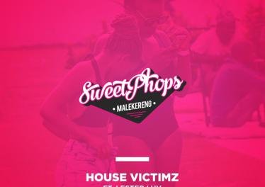 House Victimz feat. Lester Luv - SweetPhops Malekereng (Main Mix)