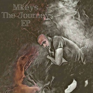 MKEYS - The Journey EP. musica fresca, afro tech house, afro house musica, afro beat, datafilehost house music, mzansi house music downloads, south african deep house, latest south african house