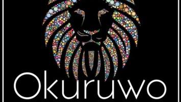Mcfenda & AcaSoul MusiQ - Okuruwo (Afrocetral Offering)