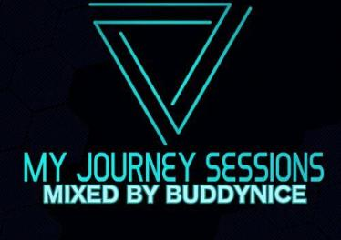 VA My Journey Sessions (Mixed By Buddynice)