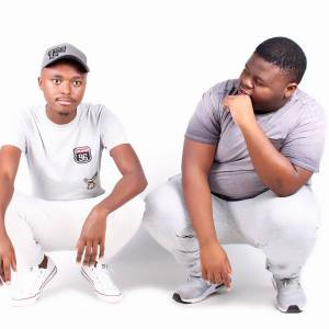CampMasters - Phakamisa Izandla. gqom tracks, gqom music download, club music, afro house music, mp3 download gqom music, gqom music 2018,