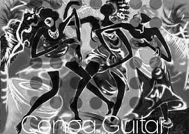 X Child - Conga Guitar (Main Mix)