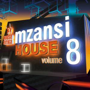 Fka Mash & Tahir Jones - Letting You Go. House Afrika Presents Mzansi House Vol. 8. latest house music, deep house tracks, mzansi house music downloads, south african deep house, latest south african house, house music download, afro deep house, deep house sounds