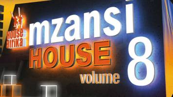 House Afrika Presents Mzansi House Vol. 8. latest house music, deep house tracks, mzansi house music downloads, south african deep house, latest south african house, house music download, afro deep house, deep house sounds