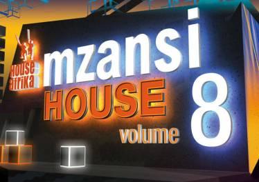 House Afrika Presents Mzansi House Vol. 8. latest house music, deep house tracks, mzansi house music downloads, south african deep house, latest south african house, house music download, afro deep house, deep house sounds