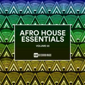 Blaq Owl - Breath (Original Mix) - VA - Afro House Essentials, Vol. 03. afro beat, datafilehost house music, mzansi house music downloads, south african deep house, latest south african house, afro house music, afro deep house, tribal house music, best house music, african house music, soulful house