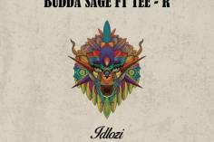 Budda Sage feat. Tee-R - Idlozi (Original Mix)