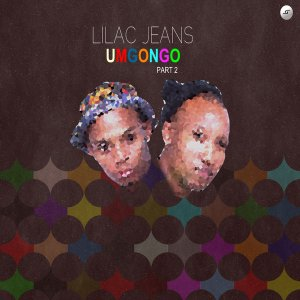 Lilac Jeans - Listen (Original Mix). afro house musica, afro beat, datafilehost house music, mzansi house music downloads, south african deep house, latest south african house