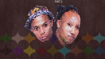 Lilac Jeans - Listen (Original Mix)