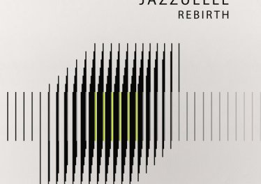 Jazzuelle - Rebirth. deep house tracks, house music download, afro deep house, deep house sounds, fakaza deep house mix, south african deep house, latest south african house, best house music 2018, latest house music tracks.