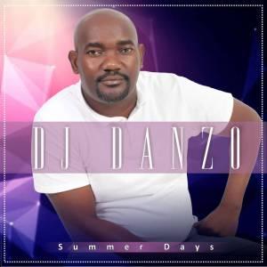 DJ Danzo feat. Akhona - Wena Wedwa
