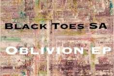 Black Toes SA - Oblivion