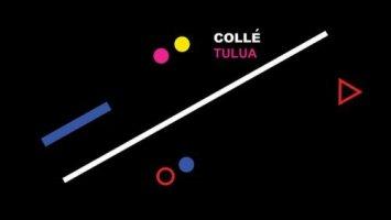 Collé & Oluhle - Owami (Original Mix)