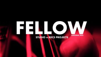 Studio 98 Recs Projects - Fellow