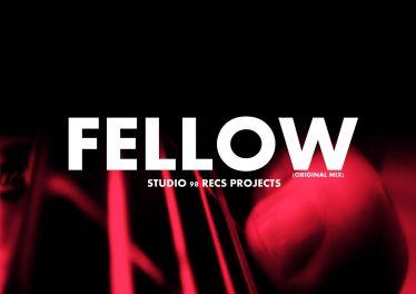 Studio 98 Recs Projects - Fellow