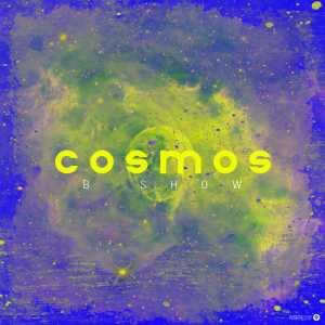 B Show - Cosmus (Original Mix)