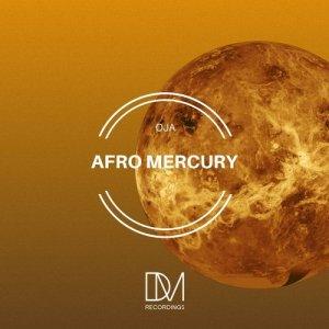 OjA - Kubu Samura (Deep Afro Mix)