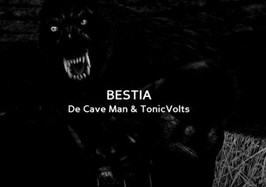 De Cave Man & TonicVolts - Bestia. afro house 2018, new afro house music, latest house songs, south africa house music