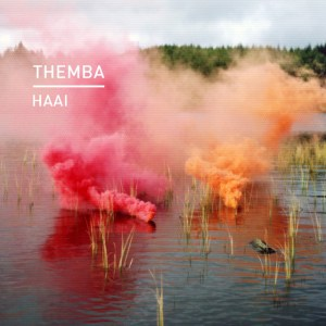 Themba - Haai
